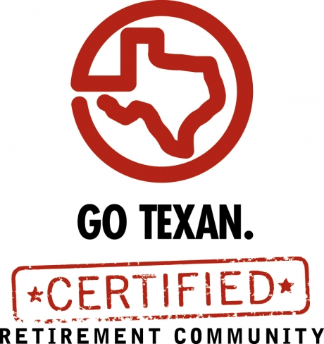 GO TEXAN CRC final logo